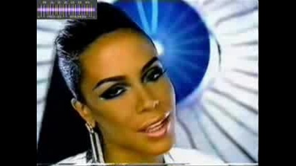 Aaliyah - One in a milion Prevod
