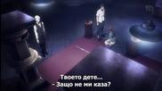 Death Parade - 02 [ Бг Субс ] Върховно Качество