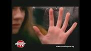 Мария Игнатова и Стратия - Невъзможно (official Video) 2011