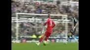 Fernando Torres /new Clips/