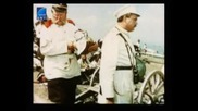 Героите на Шипка (1954) - Бг Аудио Част 2 Запис По Bnt World