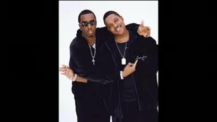 Mase ft P. Diddy Breathe Stretch Shake Music Mix ( The Suite Life Of Zack & Cody )