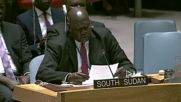 USA: 272 dead in South Sudan just 'tip of the iceberg', UN peacekeeping secretary reports