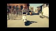 Превод! Travie Mccoy (feat. Bruno Mars) – Billionaire