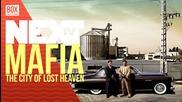NEXTTV 029: Ретро: Mafia: The City of Lost Heaven