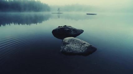Headstrong feat. Stine Grove - Tears (aurosonic Progressive Mix