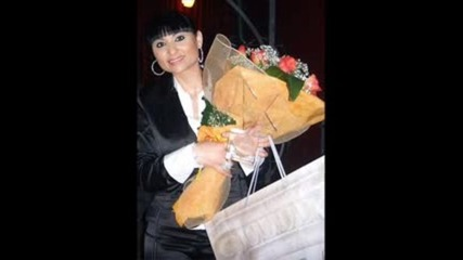 Sofi Marinova - Struna na Lubovta