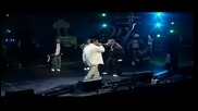 Бг. Превод!! Daddy Yankee - Tu Príncipe Ft Zion ft Lennox Live