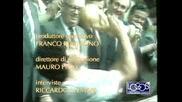 Филмът за Марадона - част 2 + бг субтитри