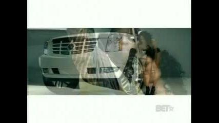 Jim Jones feat T.i. , Birdman , Juelz Santana & Young Dro - We Fly Hight [*hq*]