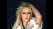 Britney Spears - Do Smethin