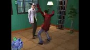 The Sims2 Trl