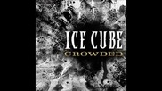 Ice Cube - Crowded(official Song)