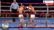 Генади Головкин срещу Ванес Мартиросян 05.05.2018 Gennady Golovkin vs Vanes Martirosyan