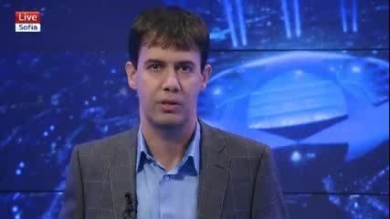 Aleksi Sokachev Rap