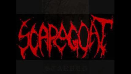 Scapegoat - Adrift (instrumental)