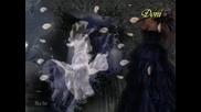 Brainstorm - Heavenly - превод