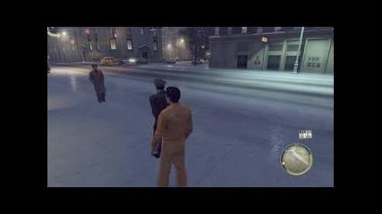 mafia2 епизод 4