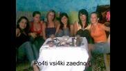 Photostory7.wmv