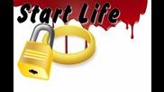 Start life season 2 episode 4
