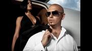 Pitbull feat Jeanette Porque te vas 2010 (dj Hassek Remix)