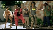 ! Къртачка ! Major Lazer feat. Busy Signal, The Flexican & Fs Green - Watch Out For This (bumaye)