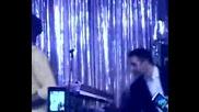 Gokhan Ozen-Civ Civ (Koncert)