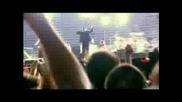 U2 - Elevation (live)