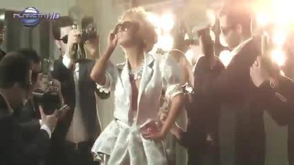 Андреа - Лош герой 2013 / Andrea - Losh geroi ( Official Video )