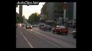 ifun Ru Tri avtomobilya