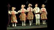 Орфеево изворче - конкурс в Стара Загора