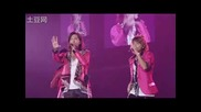 News Dome Party 2010 Live! News - Sakura Girl (part 3 - disk1