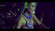 Разбива - Don Diablo - Anytime ( Фен Видео )