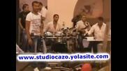 ork kristali 2012 vesko 2013 boza boza 2014 www studiocazo y