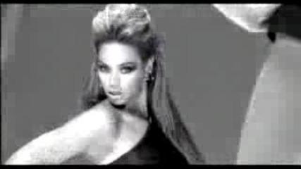 Single Ladies - Beyonce