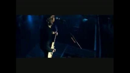 Falling In Love - Mcfly (hq)