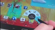 Samsung Galaxy Note 10.1 (2014 edition) - tablet.bg