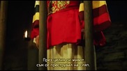 [easternspirit] The King and the Clown (2005) 4/4
