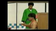 Луда Японска Игра - Гарантиран Смях