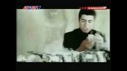 Ozcan Deniz - Don Desem (бг Субтитри)