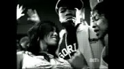 50 Cent - Disco Inferno - Svcd Нецензорира