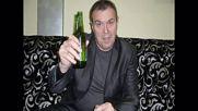Ivan Kukolj Kuki - Zena sa zelenim ocima (hq) (bg sub)