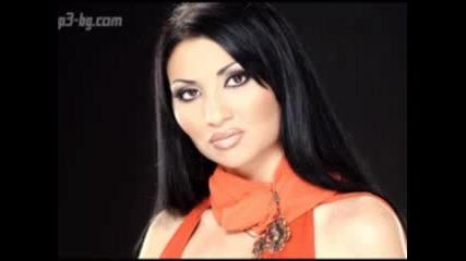 Sofi Marinova Mik Mik
