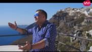 Georg Smiljic - Ledena • Official Video 2017
