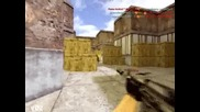 Counter - Strike Video Rush 3 [hq*]
