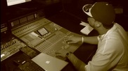 Diego Cash (carmelo Anthonys Artist) - C.o.d. Pt. 3 Purple Tape