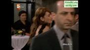 Огнено сърце (gonulcelen) - епизод 13 Част 5 - Бг Суб