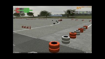 First Drift in Lfs