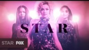 Star Cast - I Can Be Audio ft Jude Demorest Brittany Ogrady Ryan Destiny