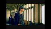 Jonas Brothers - S.os. (високо Качество)